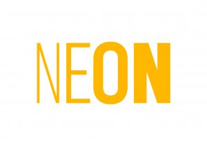 Neon_logo_Yellow_White-01